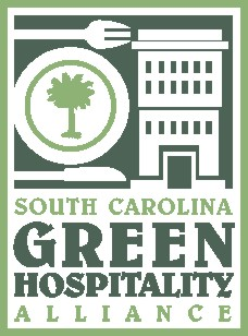 Green Hospitality Alliance