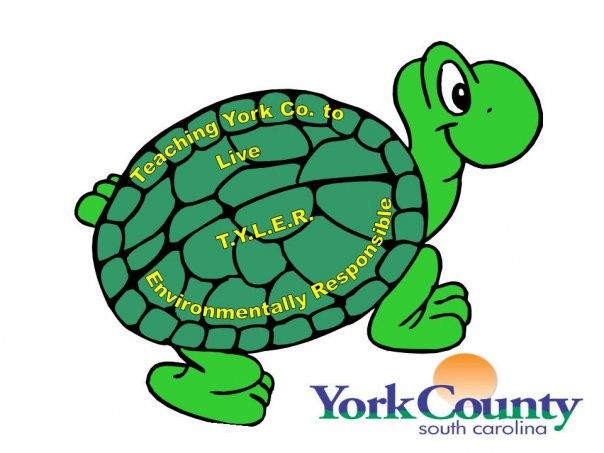 York County Environmental Compliance