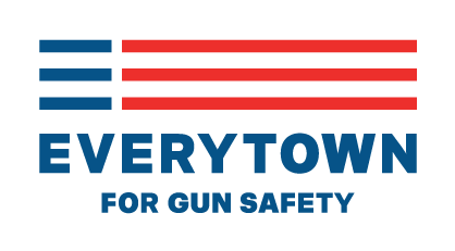 Everytown for Gun Safety Logo