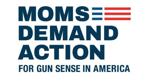 Moms Demand Action Logo