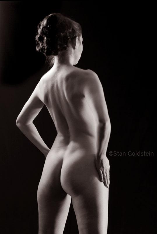 Valerie Whitaker Nude 77