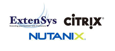 VDI Design Workshop- Tampa, FL Sponsored By Nutanix,...