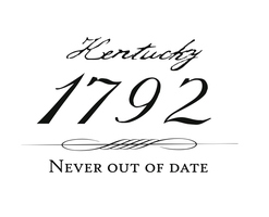 1792-Never Out of Date Campaign Kick-off Dinner