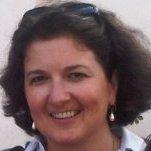 Christine M. Wohar