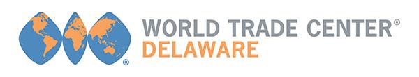 World Trade Center Delaware