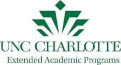 UNC Charlotte Extended Academic Programs
