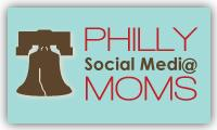 Philly Social Media Moms
