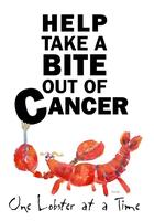 Lobsterfest Logo