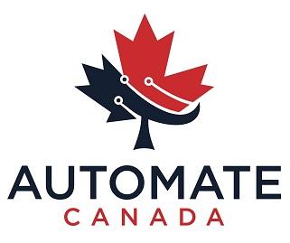 AutomateCanadaLogo