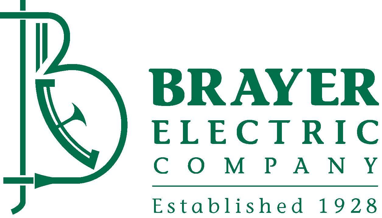 Brayer Electric