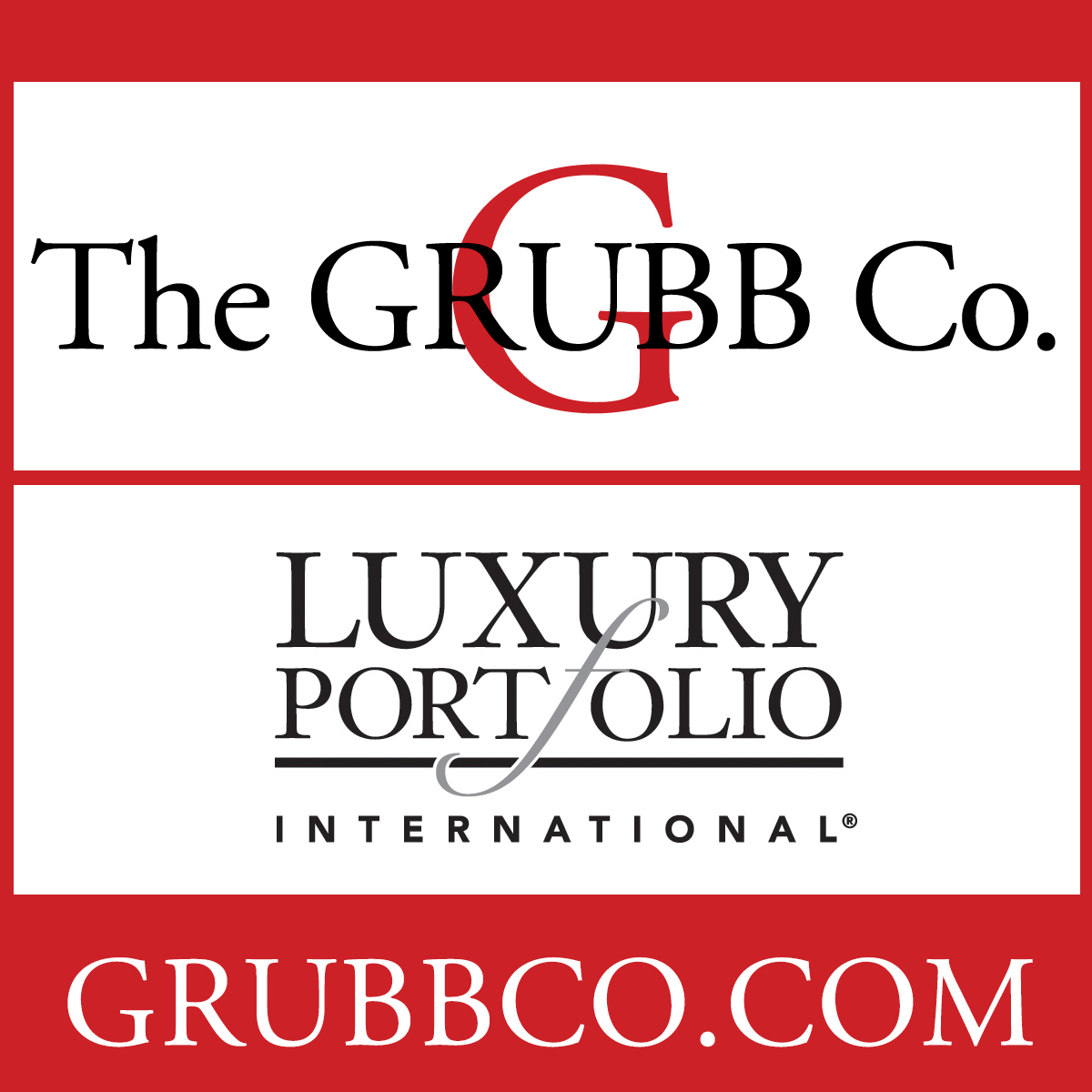 Grubb Co