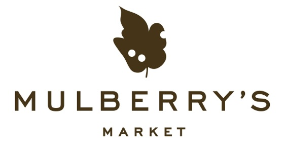 Mulberry's Market