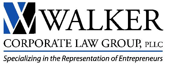 Walker-Corporate-Law