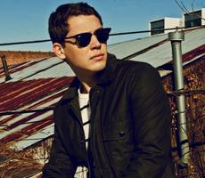 Cris Cab plus Radical Something Live @ The Ashkenaz