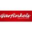 Garfinkels