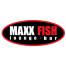 Maxx Fish