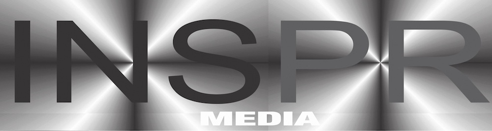 INSPR Logo