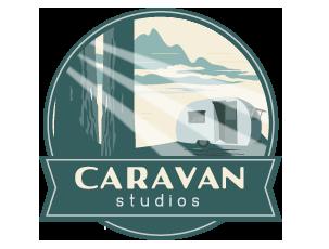 Caravan Logo