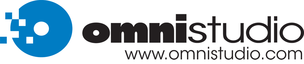Omni Studio Logo