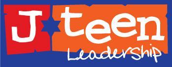 J-Teen Leadership