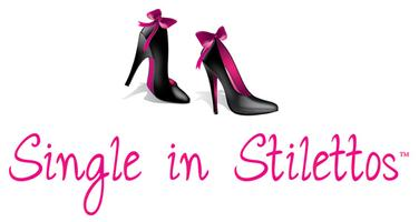 Single in Stilettos - April 28, 2012