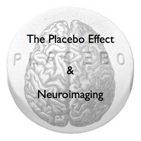 Placebo, Parkinson's, Pain and PET: a neuroimaging...