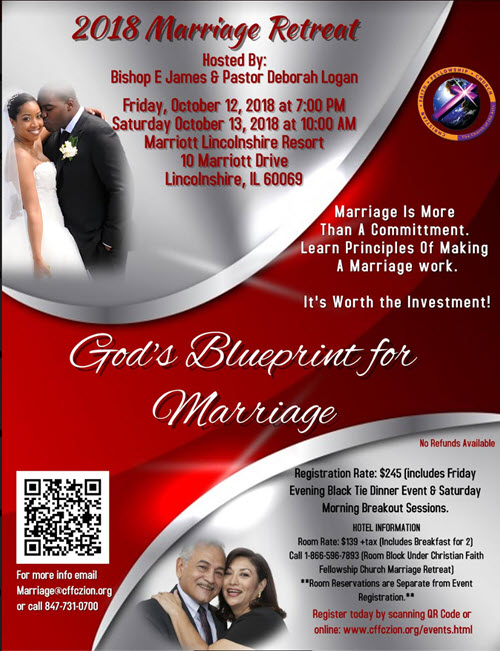 2018 marriage retreat gods blueprint for marriage registration tags malvernweather Images