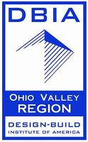 DBIA-Ohio Valley Region