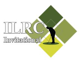 ILRC of Northeast Florida