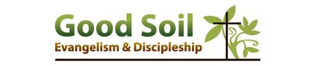 Good Soil Seminar at Fairway Park Baptist Church in Hayward, CA