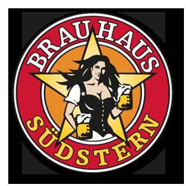 Brauhaus Suedstern