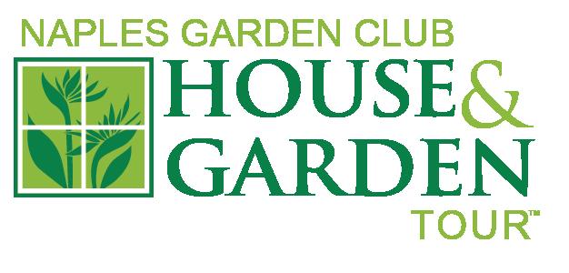 HGT logo