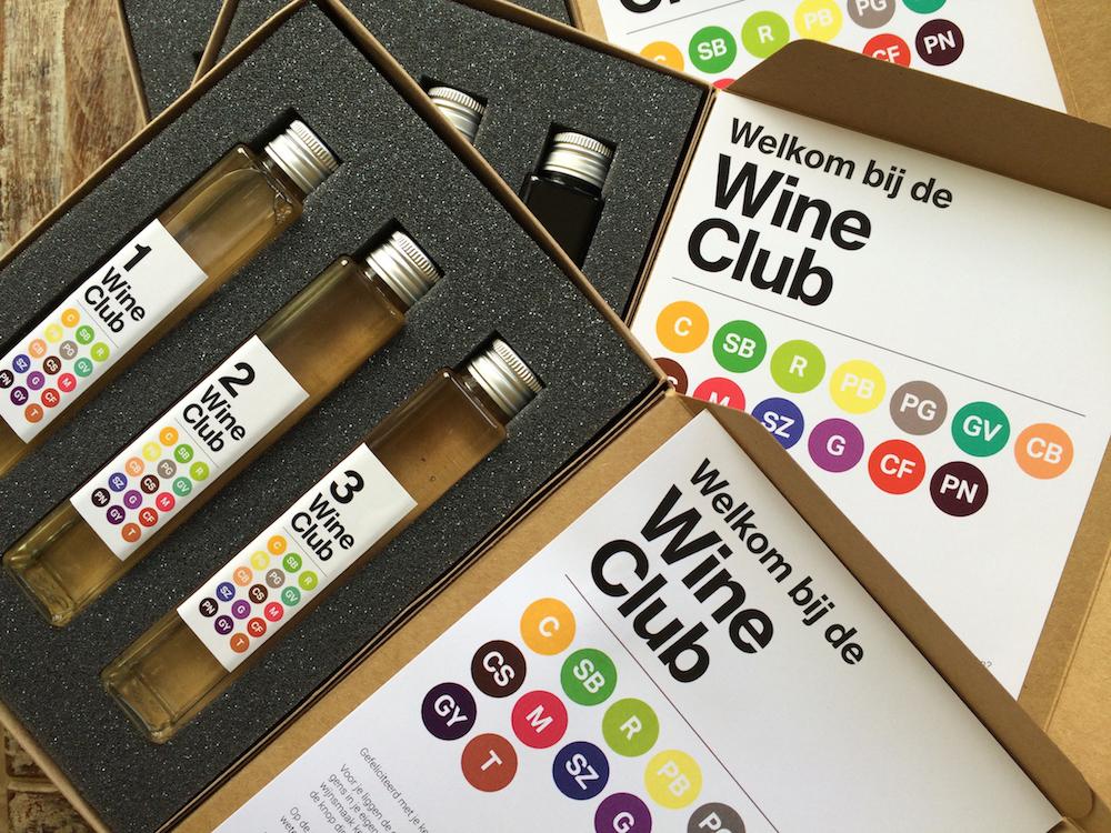 wineclub.nl