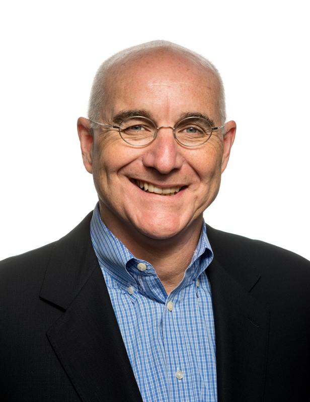 Phil Gilbert - IBM