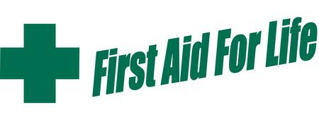 Emergency First Aid course, Thur 6 Oct - covering adult,...