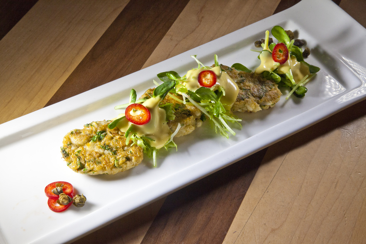 cauliflower2band2bsaltfish2bfritters.jpg
