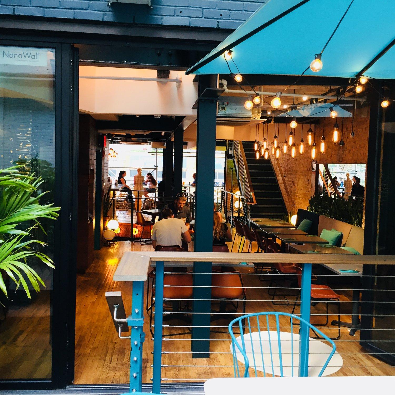 patio2b9.jpg