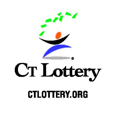 matchmaking CT site de rencontres tekst Voorbeelden voor Vrouwen
