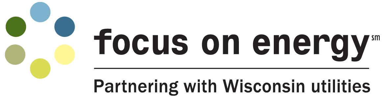 Focus on Energy Design Assistance Program