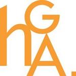 HGA Logo