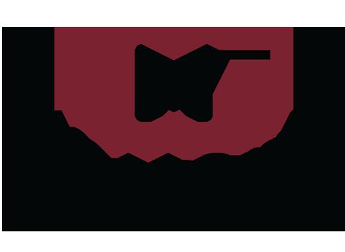 MG McGrath