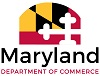 MD Commerce