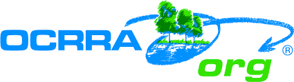 Onondaga County Resource Recovery Agency