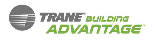 Trane Building Advantage