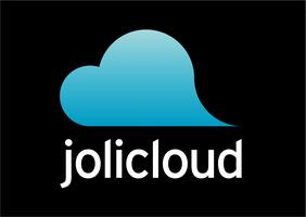 Jolicloud HTML5 Developer Party - After Google I/O Boot Camp