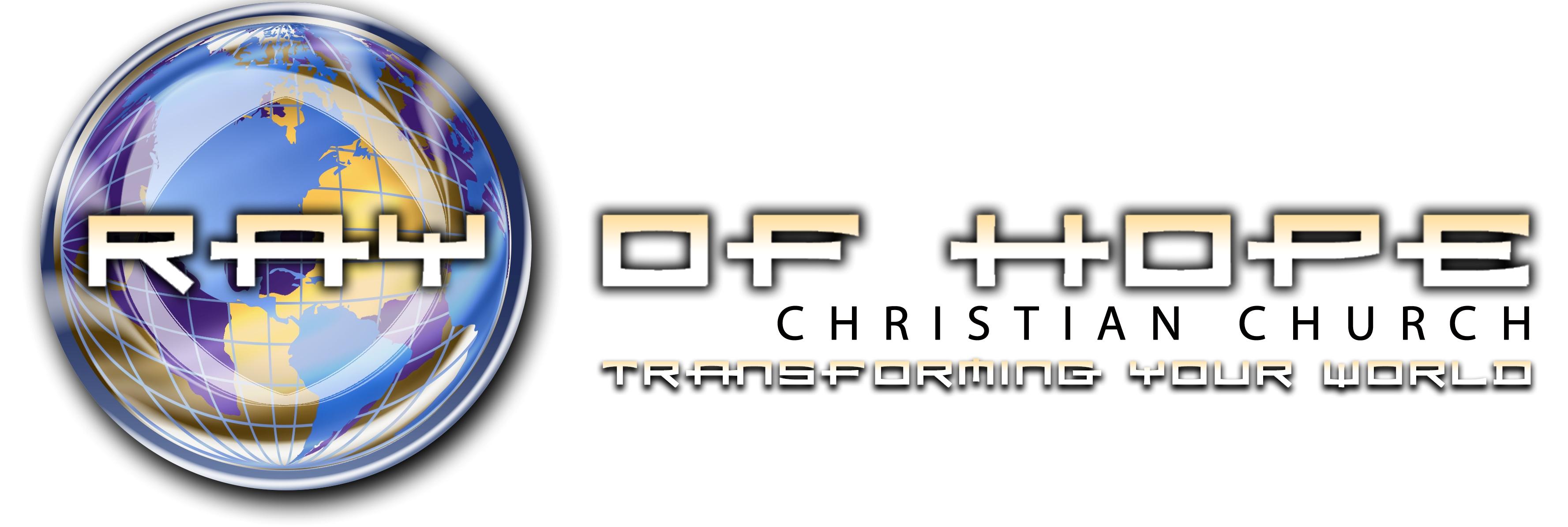 ROH 2013 Logo