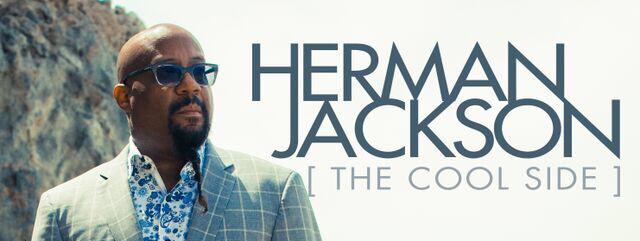 HermanJackson