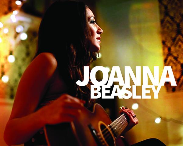 JoannaBeasley