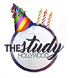 Bday_TheStudy