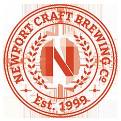 Newport Storm Logo